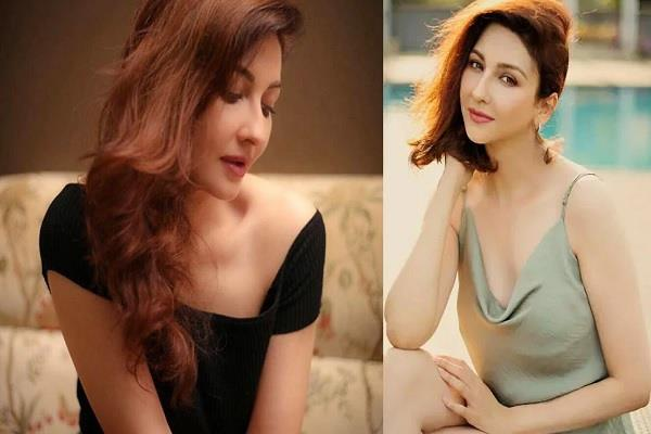 bhabhiji ghar par hai actress saumya tandon facing payment delay problem