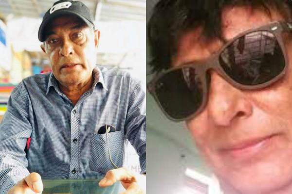 lyricist anwar sagar passed away