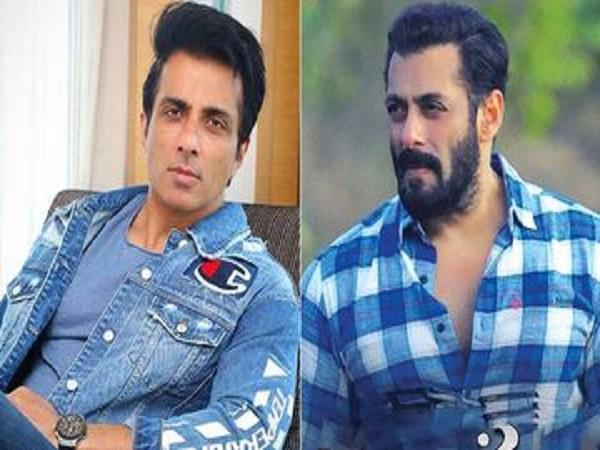 sonu sood beats salman khan in google trends after helping migrant workers