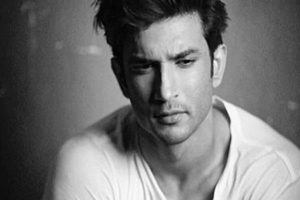sushant singh rajput died due to suffocation