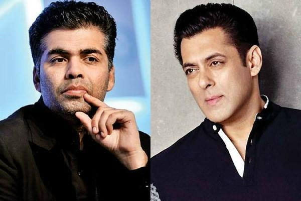case filed against salman and karan in sushant singh suicide case in patna