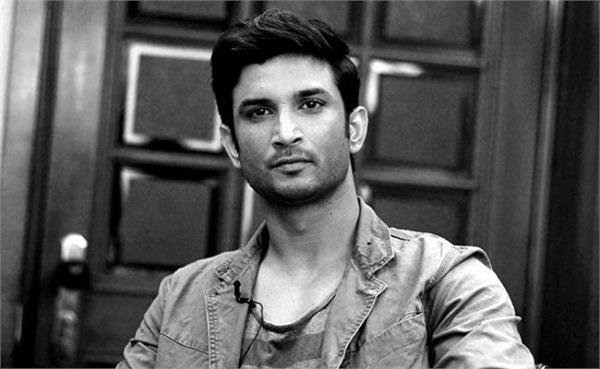 sushant singh rajput fan hanged himself in bihar after actor death