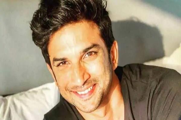 sushant singh rajput case police interrogates production house ex vice president