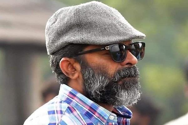 director sachidanandan aka sachy is no more