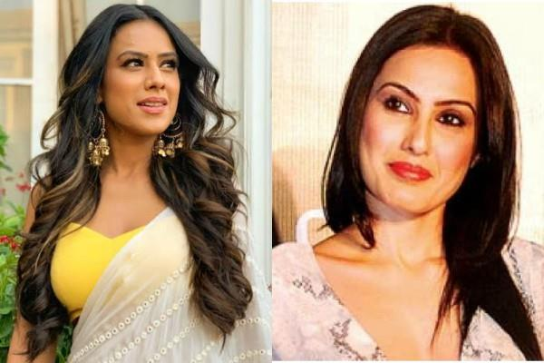 nia to kamya punjabi praised the decision of ban chinese apps including tik tok