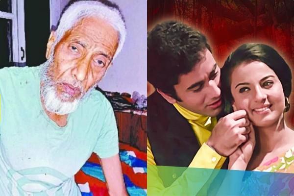 mom ki gudiya fame actor ravi chopra passed away