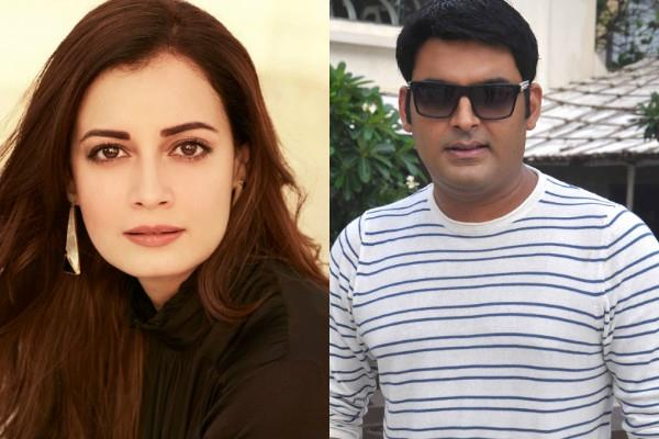 kapil and dia start a justice campaign for pregnant elephant