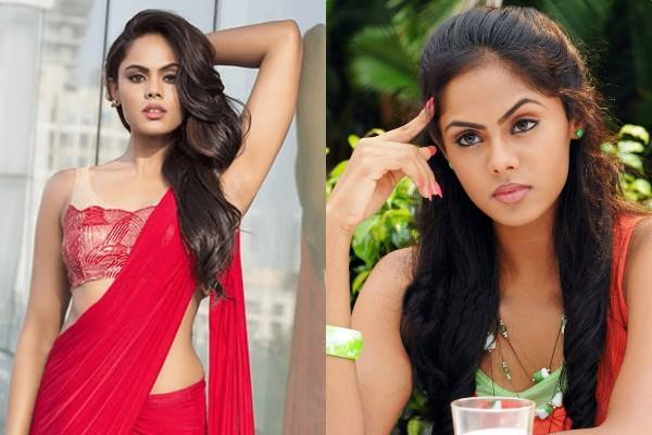 electricity company sent bill of 1 lakh to karthika nair actress complained