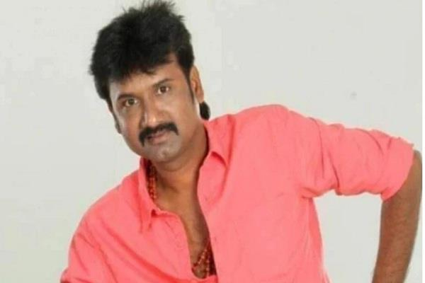 tamil industry director bala mithran passed away