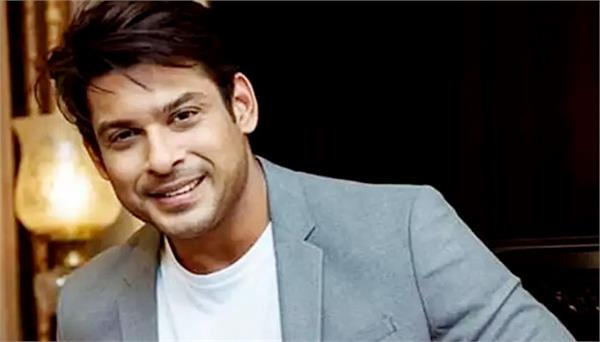sidharth shukla entry in third season of alt balaji series broken but beautiful