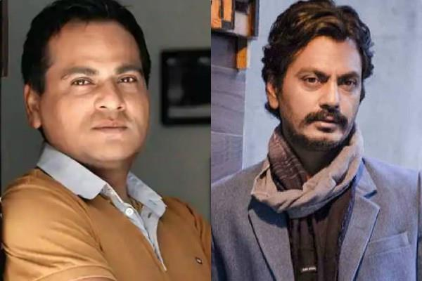 nawazuddin siddiqui brother clarifies on harassment allegations