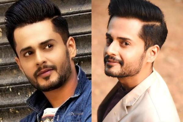 shardul pandit struggling with financial problems due to lockdown asks for help