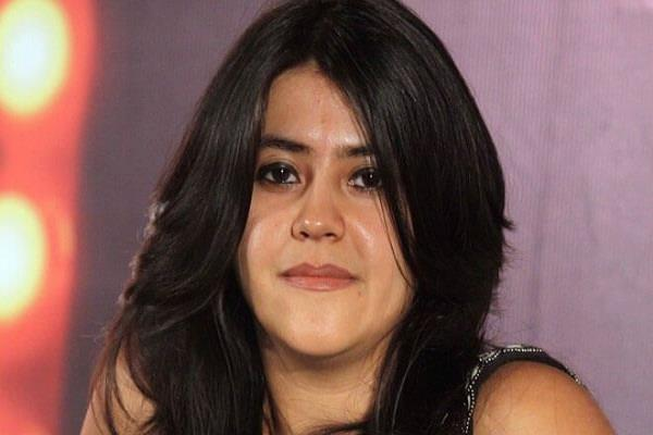 case filed against ekta kapoor in bihar for insulting of indian army
