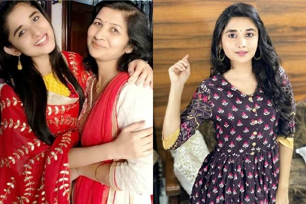 kanika mann returns to mumbai with mother but society residents stops them