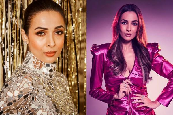 malaika arora told the best news in lockdown when the tik tok banned