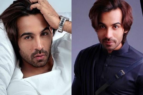 bigg boss 13 contestant arhaan khan in depression