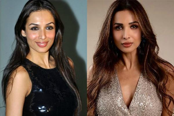 malaika arora thanked the bmc employees who came to sanitize the building
