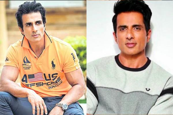 people trapped in dubai asking for help to sonu sood