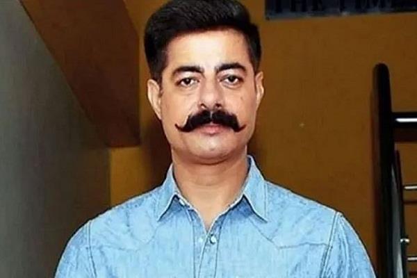 savdhaan india fame sushant singh resigned cintaa