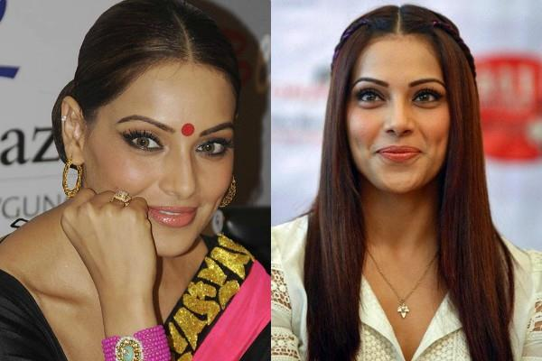 bipasha on dark skin said people used to talk about color more than my work
