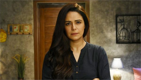 mona singh reveals new things about kehne ko humsafar hain