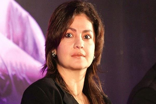 pooja bhatt tweets that we worship lord ganesha and abuse elephants