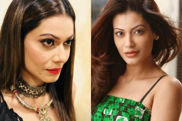 payal rohatgi twitter account suspended due to controversial statements