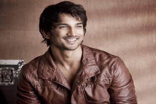 why did sushant singh rajput commit suicide