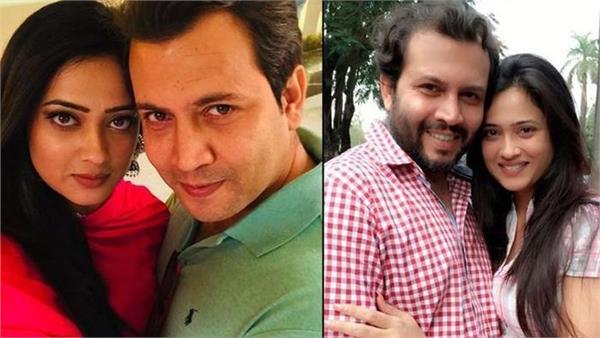 shweta tiwari denies reunion with ex husband abhinav kohli