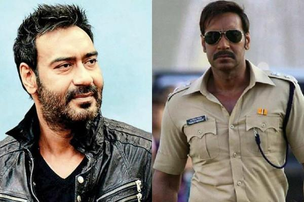 ajay devgan donated oxygen cylinders and ventilator in hospital