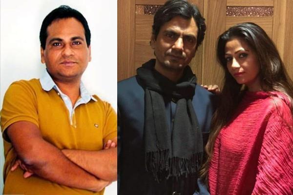 nawazuddin siddiqui wife aaliya shares shamas recording and evidence