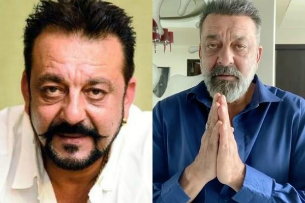 sanjay dutt expressed concern for mumbai lifeline dabbawalas