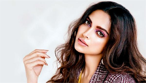 deepika padukone to shoot for shakun batra film after lockdown