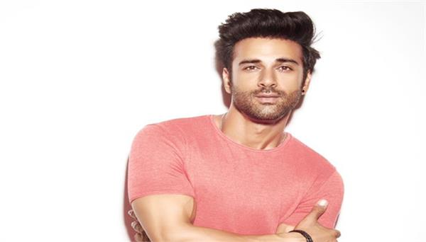 pulkit samrat signs 2 movie deal with same production house