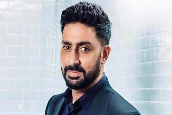 abhishek bachchan reveals he request many producer directors to give him work