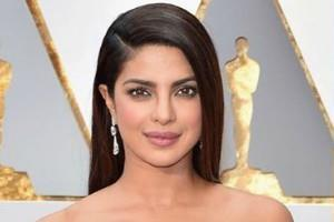 priyanka in controversies by posting on the death of george in american riots