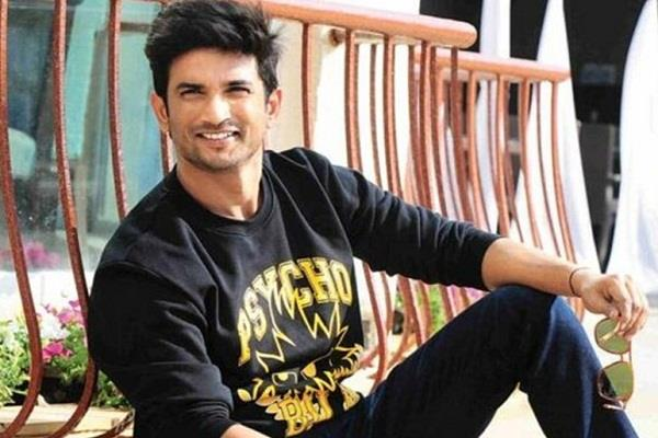 police waiting for forensic report in sushant singh rajput suicide case