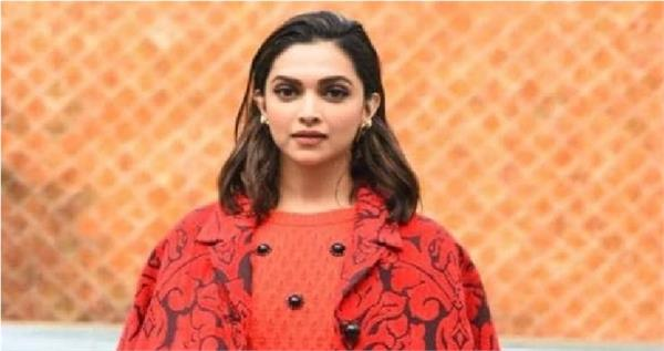 deepika padukones post production of the film 83 is fake