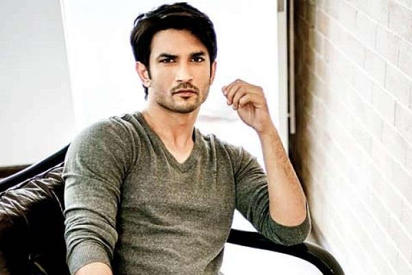 the final postmortem report of sushant singh confirms asphyxia due to hanging