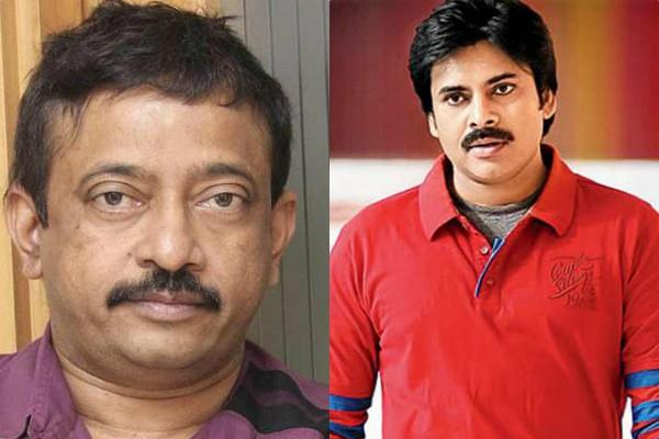 pawan kalyan fans attack ram gopal varma s office police actioned