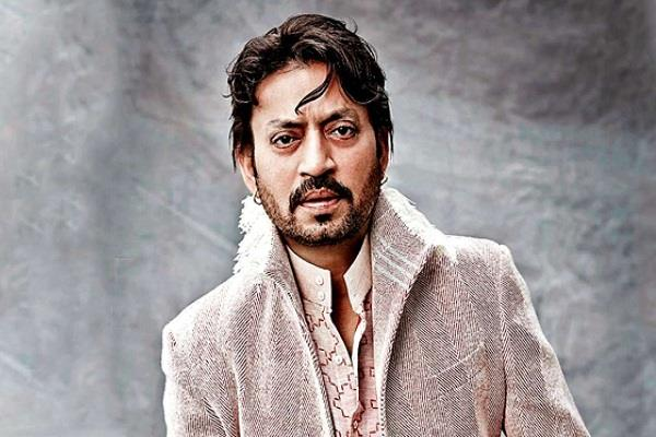 irrfan khan instagram account memorialized word  remembering  linked in profile