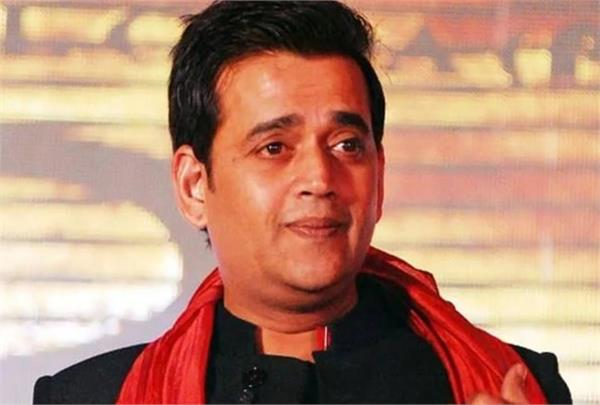 mp ravi kishan pa guddu pandey tested positive for coronavirus