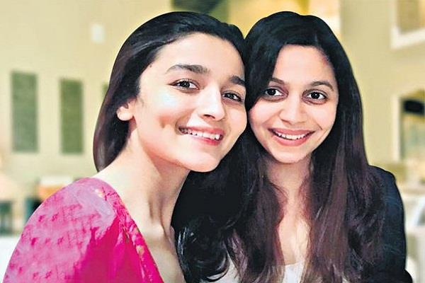 alia bhatt sister shaheen reacts to rape and death threats on instagram