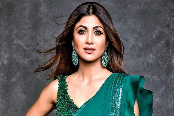 case registered in lucknow for fraud of crores in the name of shilpa shetty