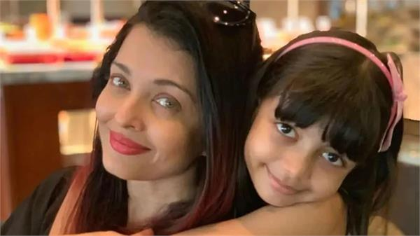 aishwarya aaradhya condition stable both shifted to isolation ward