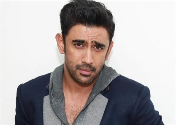 amit sadh says he was banned by tv industry