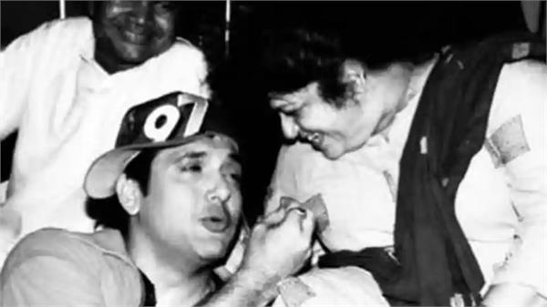 सरोज खान ने बिना पैसों के गोविंदा को सियाथा था डांस, कोरियोग्राफर संग अपनी पहली मुलाकात याद कर इमोशनल हुआ एक्टर