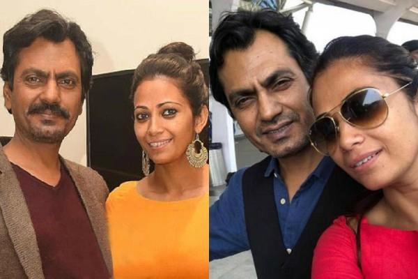 aalia made serious allegations against nawazuddin siddiqui