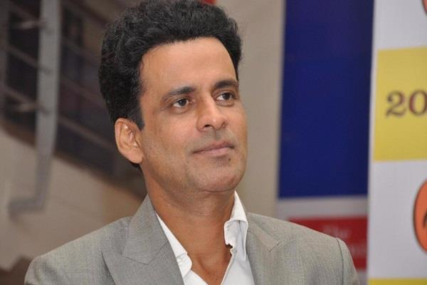 manoj bajpayee reveals he wanted to commit suicide friend helps me