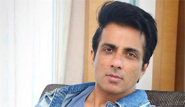sonu sood rescue 3000 students stuck in kyrgyzstan during lockdown
